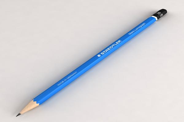 تفسير حلم القلم في المنام
